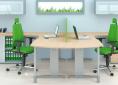 HEBE-biurko-z-kontenerem-ścianka-przystawka-szafki-do-biurka