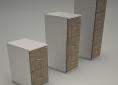 hebe-kontener-szafa-kartotekowa-szuflady-na-teczki-zawieszane