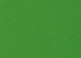 v_zielony