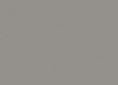 Szary platynowy U12115