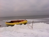 rybacka-lodka-mieszkania-przy-plazy