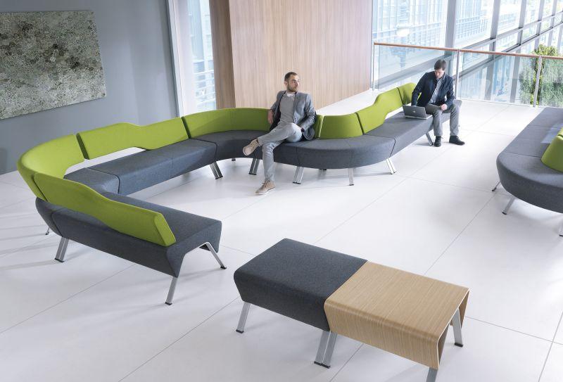 Oferta mebli do biura - Updown