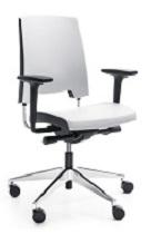 O AR TEAM - Krzeslo