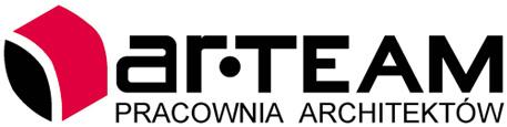 O AR TEAM - Logo