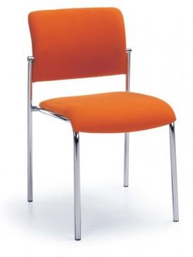 Krzesła konferencyjne - Komo