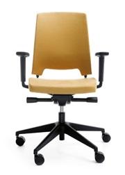 Fotele i krzesła biurowe - Arca