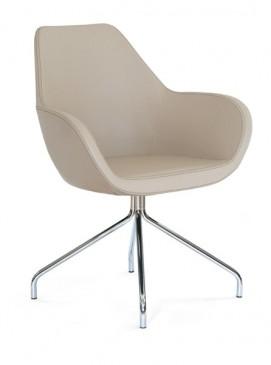 Krzesła konferencyjne - Fc9fb1f9a9228b34bb090ba7d54283e4