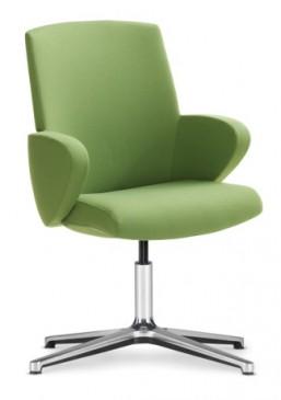 Krzesła konferencyjne - Format