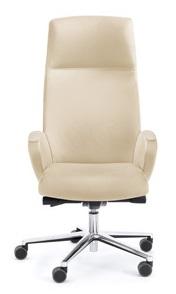 Fotele gabinetowe - Format
