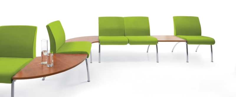Meble tapicerowane - Fotele