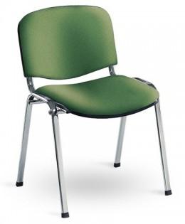 Krzesła konferencyjne - I