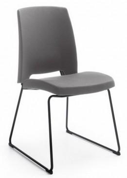 Krzesła konferencyjne - Krześło