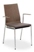 Krzesła konferencyjne - Krzeslo