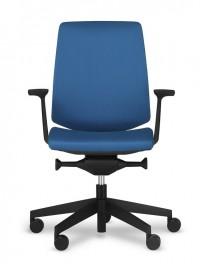 Fotele i krzesła biurowe - Lightup