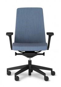 Fotele i krzesła biurowe - Motto