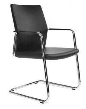 Krzesła konferencyjne - Myturn