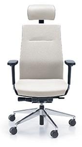 Fotele gabinetowe - One