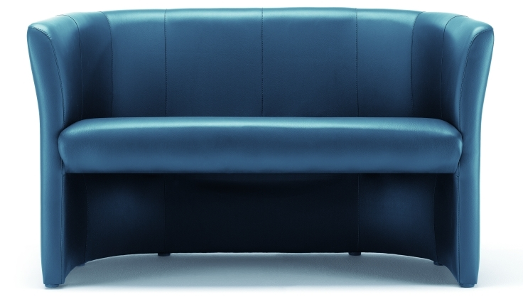 Meble tapicerowane - Sofa