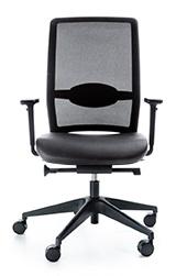 Fotele i krzesła biurowe - Veris