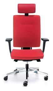 Fotele gabinetowe - Xenon