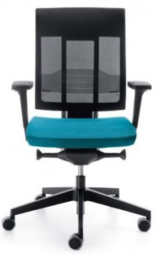 Fotele i krzesła biurowe - Xenon_net