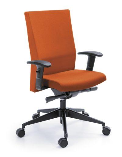 01-fotel-obrotowy-biurowy-profim-playa-11sl-czarny-p45pu-ev-4