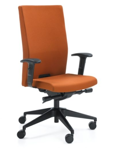02-fotel-obrotowy-biurowy-profim-playa-11sl-czarny-p45pp-03