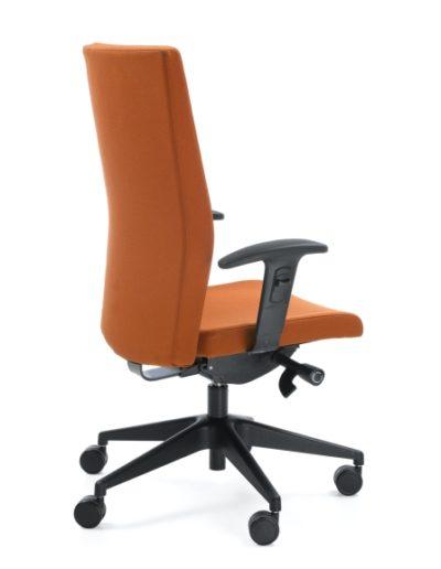 03-fotel-obrotowy-biurowy-profim-playa-11sl-czarny-p45pp