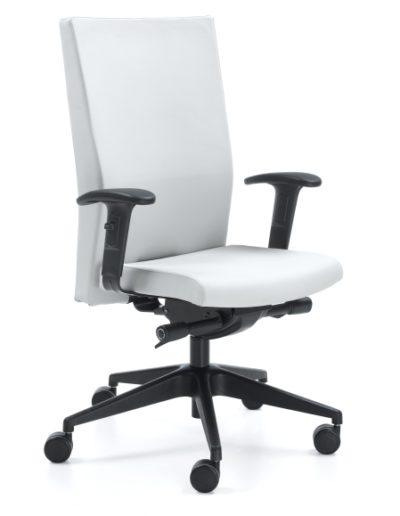 04-fotel-obrotowy-biurowy-profim-playa-11sl-czarny-p45pp-white