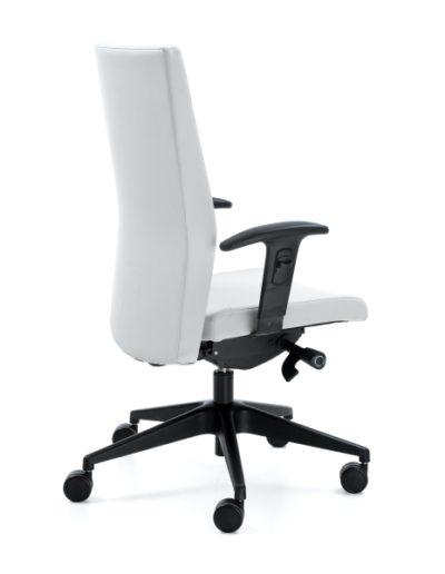 05-fotel-obrotowy-biurowy-profim-playa-11sl-czarny-p45pp-01