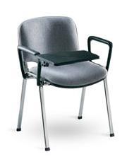 05-krzeslo-konferencyjne-z-blatem-audytoryjne-profim-rio-czarny-p31