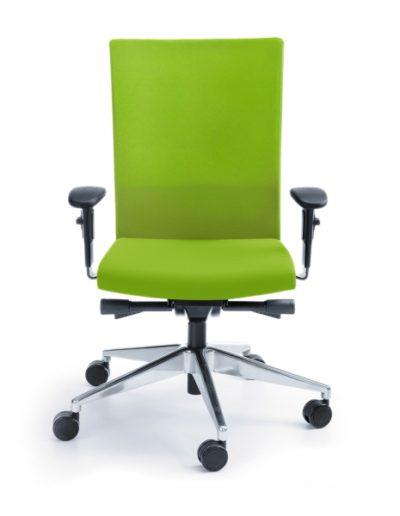 06-fotel-obrotowy-biurowy-profim-playa-11sl-chrom-p45pu