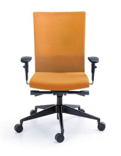 07-fotel-obrotowy-biurowy-profim-playa-11sl-czarny-p45pp-02