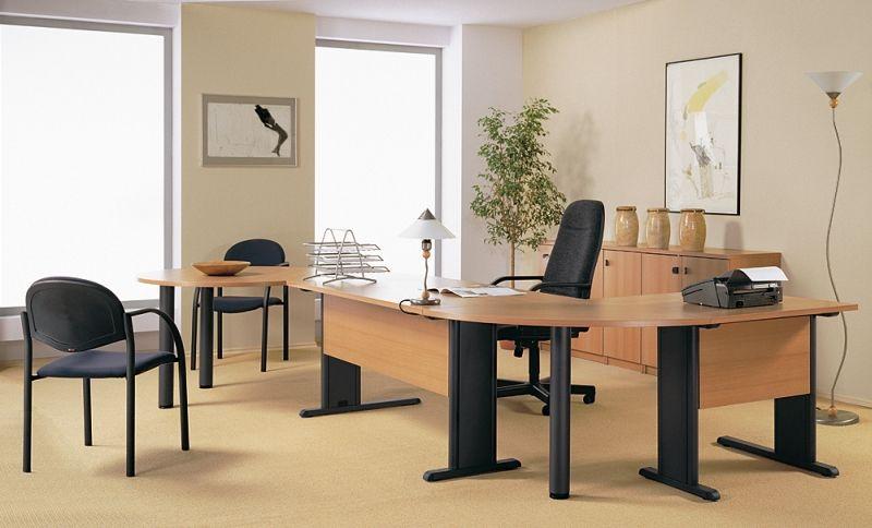 axus-biurko-przystawka
