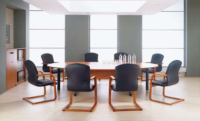 axus-stol-konferencyjny