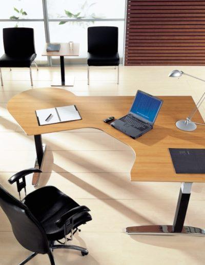 ff-biurko-ergonomiczne
