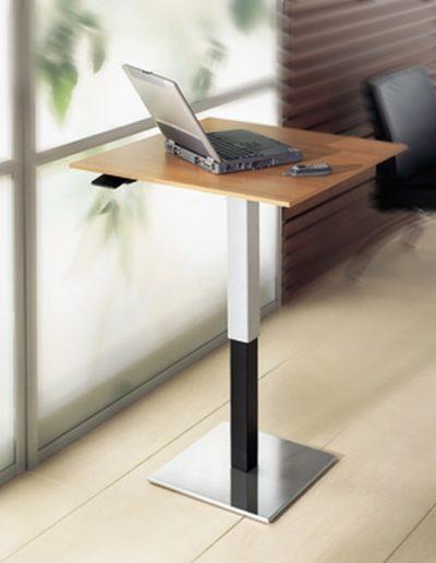 ff-stolik-biurowy-regulowana-wysokosci