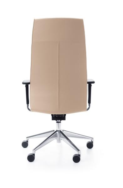 fotel-biurowy-konferencyjny-profim-active-active-11s-chrom-p48pu-01