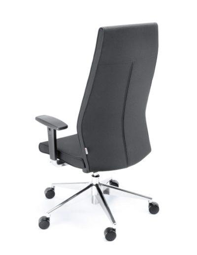 fotel-biurowy-konferencyjny-profim-active-active-11s-chrom-p48pu-02