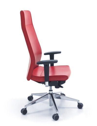 fotel-biurowy-konferencyjny-profim-active-active-11s-chrom-p48pu-03