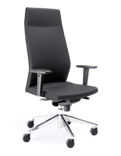 fotel-biurowy-konferencyjny-profim-active-active-11s-chrom-p48pu-04