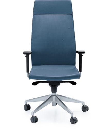 fotel-biurowy-konferencyjny-profim-active-active-11s-chrom-p48pu-05