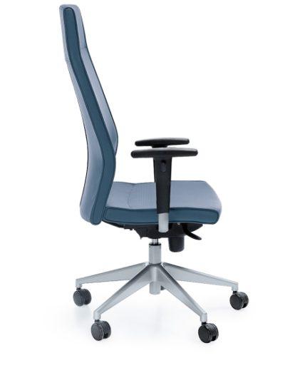 fotel-biurowy-konferencyjny-profim-active-active-11s-chrom-p48pu-06