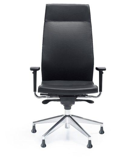 fotel-biurowy-konferencyjny-profim-active-active-11sl-chrom-p48pu-01