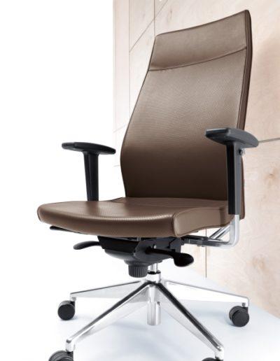 fotel-biurowy-konferencyjny-profim-active-active-11sl-chrom-p48pu-03