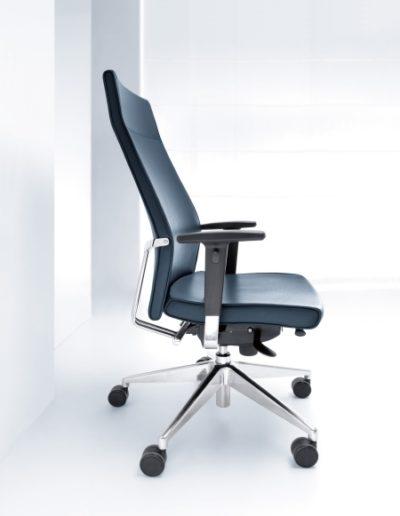 fotel-biurowy-konferencyjny-profim-active-active-11sl-chrom-p48pu-04