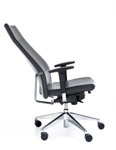 fotel-biurowy-konferencyjny-profim-active-active-11sl-chrom-p48pu-05