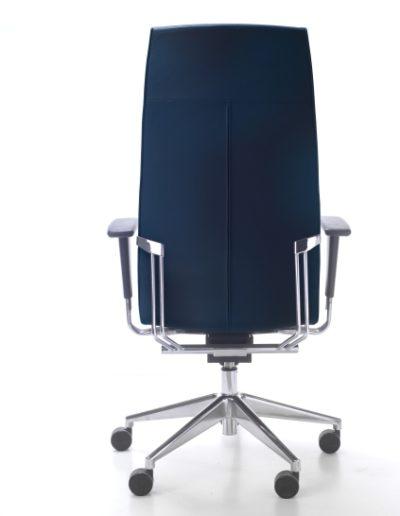 fotel-biurowy-konferencyjny-profim-active-active-11sl-chrom-p48pu-06