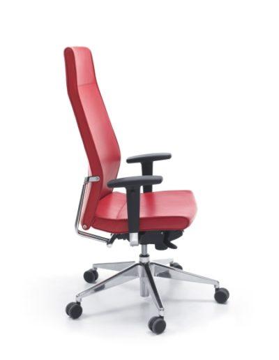 fotel-biurowy-konferencyjny-profim-active-active-11sl-chrom-p48pu-07