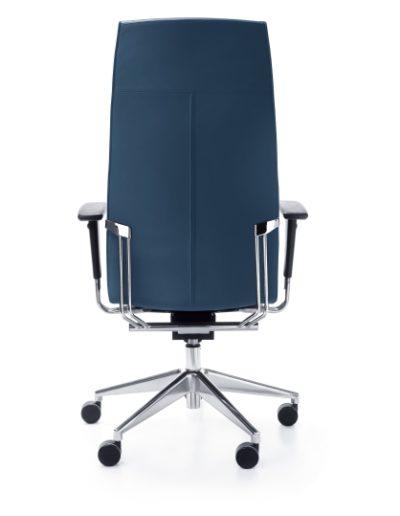 fotel-biurowy-konferencyjny-profim-active-active-11sl-chrom-p48pu